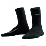 Scubapro COMFORT SOCKS 3 mm