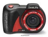 Sealife Camera Micro HD 2.0