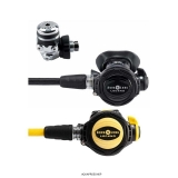 Set Aqualung Legend Supreme ACD DIN
