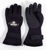 Rukavice NORDIK GLOVES 5MM