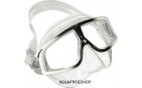 Aquasphere Technisub Sphera LX Arctic White
