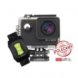 HD kamera LAMAX ACTION X7.1 Naos