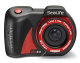 Sea Life Camera Micro HD WiFi 64GB