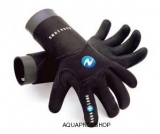rukavice Aqualung Dry Comfort 4mm
