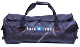 Aqualung Traveller DRY BAG