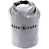 Aqualung DEFENSE DRY BAG 16Lt