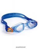 AQUASPHERE MOBY KID modré