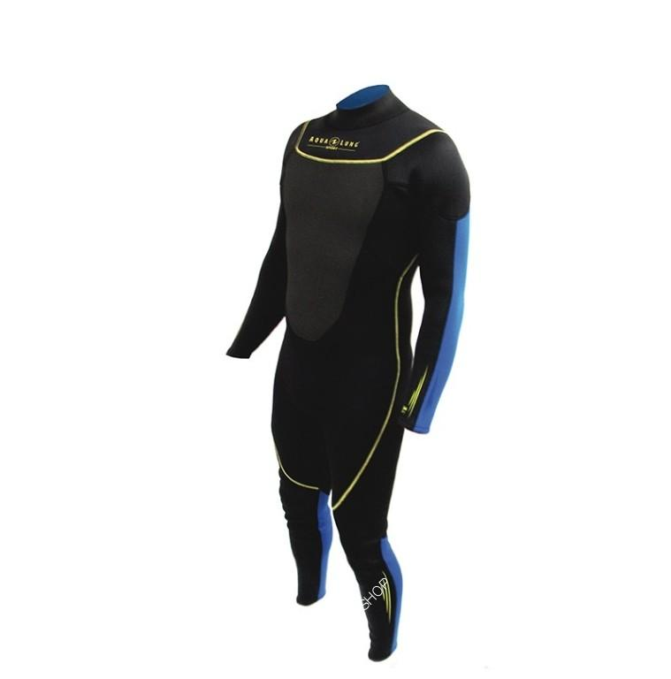Aqualung Sport FULLSUIT MEN 3mm