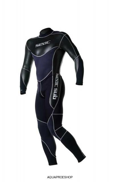 Seac sub BODY FIT 1,5 mm