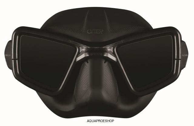 Omer Umberto Pellizzari UP-M1 mask