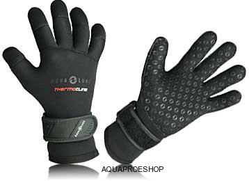 Aqualung Thermocline 3 mm