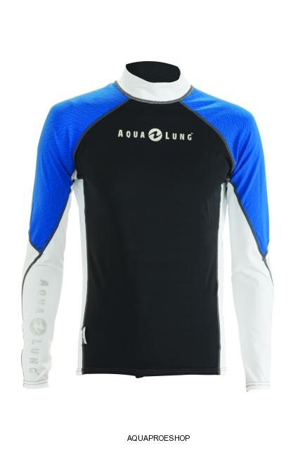 Aqualung ATHLETIC MEN LONG