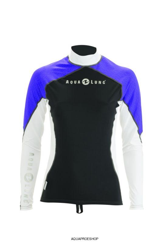 Aqualung ATHLETIC LADY LONG