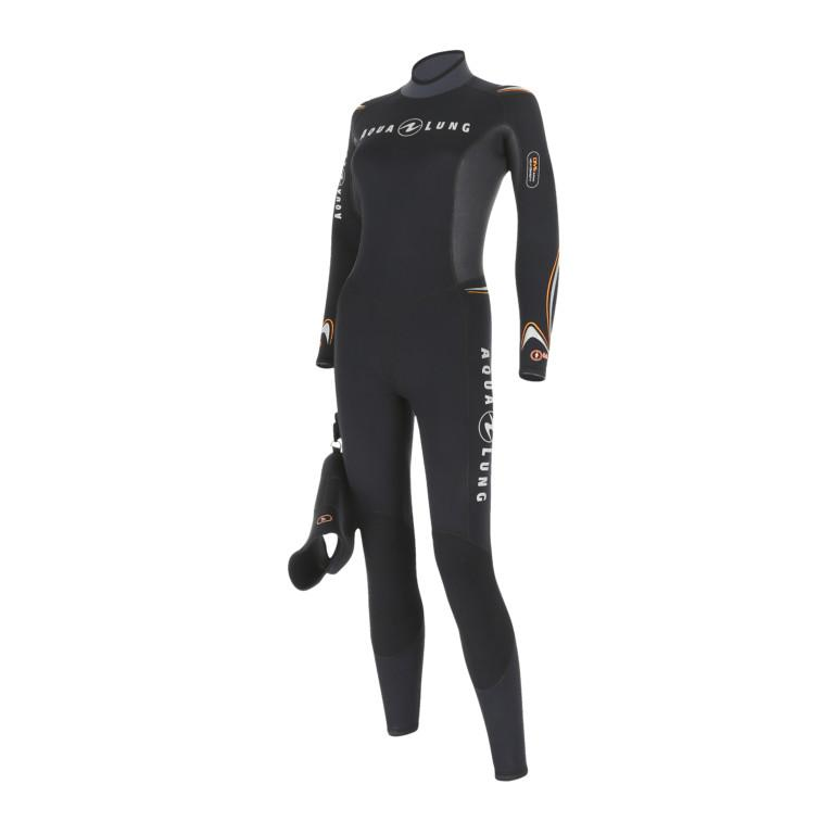 Aqualung DIVE JUMPSUIT LADY 3,3mm