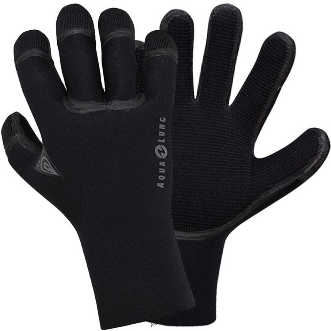 Aqualung rukavice HEAT GLOVE 5mm