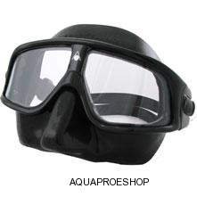 Aquasphere Technisub Sphera LX Black
