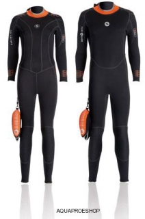 Aqualung Dive 5,5 mm Lady