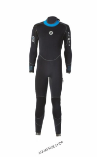 Aqualung Dive Flex 5,5 mm Men