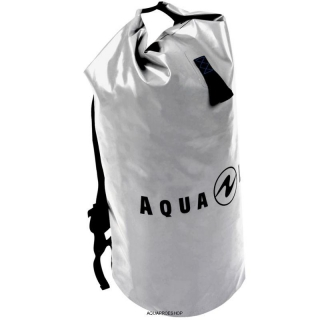 Aqualung DEFENSE BACK PACK BAG 50Lt