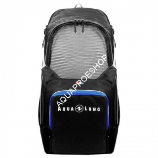 Aqualung batoh EXPLORER BACK PACK