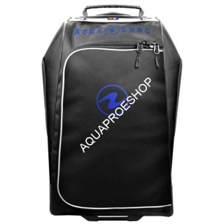 Aqualung batoh EXPLORER CARRY-ON