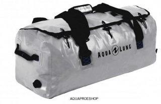 Aqualung DEFENSE DUFFEL XL 105lt