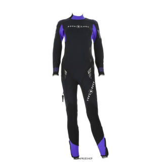 Aqualung BALANCE COMFORT Overal Lady 5,5 mm