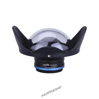 Weefine Wide Angle Lens WFL02