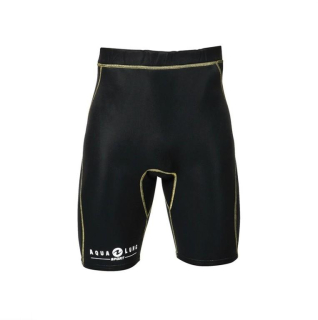 Aqualung Sport SHORT SWIM'Z MEN 2mm