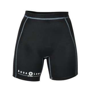 Aqualung Sport SHORT SWIM'Z LADY 2mm